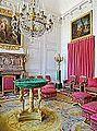 Le Grand Trianon (Versailles) (9668788571).jpg