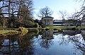 Le Grandsches Landgut mit Sarasinpark2.jpg