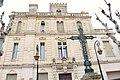 Le Grau-du-Roi - Maison du Dauphin (29848156536).jpg