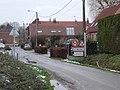 Le Maisnil, Nord-Pas-de-Calais, (2).jpg