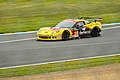 Le Mans 2013 (132 of 631) (9346987176).jpg