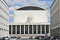 Le Palazzo dei Congressi (EUR, Rome) (5904092951).jpg
