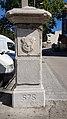 Le Perthus - Borne frontière 575 - 3.jpg