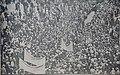 Le Petit Vingtième 16 juillet 1931, foule.jpg
