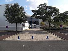 Ancenis Wikipedia