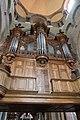Le Puy-en-Velay - Cathédrale Notre-Dame-de-l'Annonciation 01.jpg