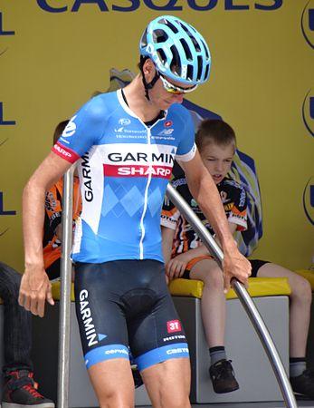 Le Touquet-Paris-Plage - Tour de France, étape 4, 8 juillet 2014, départ (B043).JPG
