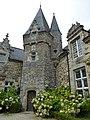 Le chateau de rochefort-en-terre - panoramio.jpg