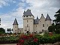 Le chateau du Rivau.jpg