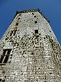 Le donjon - panoramio - chisloup (4).jpg