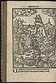 Le dragon et l'agneau (Rés. 11 586).jpg