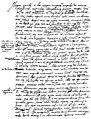 Le opere di Galileo Galilei III (page 18 crop).jpg