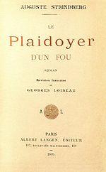 Originaludgaven 1895.