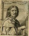 Le vite de' pittori, scultori et architetti moderni (1672) (14591325959).jpg