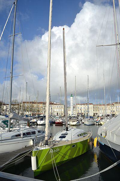File:Le voilier Paréo (2).JPG