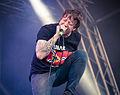Lead singer of Dropkick Murphys.jpg