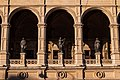 Learicorn Staatsoper Detail Wiki Loves Monuments 2015at.jpg