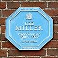 Lee Miller (5594634275).jpg