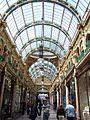 Leeds Victoria Quarter 2.jpg