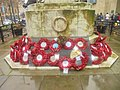 Leeds War Memorial (27th April 2018) 008.jpg