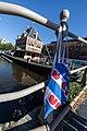 Leeuwarden - panoramio - L-BBE (21).jpg