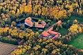 Legden, Haus Egelborg -- 2014 -- 4120.jpg