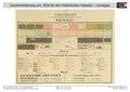 Legend for Franciscan Cadastral Maps (1824).PDF