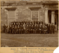 Legislature of the State of Mississippi (1890).png