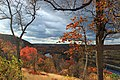Lehigh Gap Nature Center (Revisited) (1) (21887546383).jpg