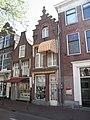 Leiden-kortrapenburg-184215.jpg