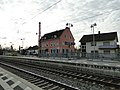 Leimen November 2012 - panoramio (23).jpg