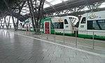 Leipziger Hauptbahnhof - 2018 - Elster Saale Bahn - 1.jpg