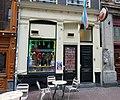 Lellebel-amsterdam-2019.jpg
