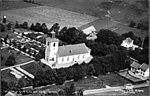 Lena kyrka - KMB - 16000200161621.jpg