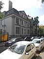 Lendvay utca 3 és 5, 2019 Terézváros.jpg