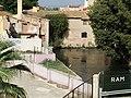 Lenguas de Burjasot-Benicalap y Molino de Bonany 14.jpg