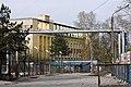 Leninskiy rayon, Nizhnij Novgorod, Nizhegorodskaya oblast', Russia - panoramio - Aleksey Igonin.jpg