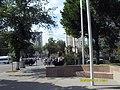 Leninskiy rayon, Voronez, Voronezhskaya oblast', Russia - panoramio (10).jpg