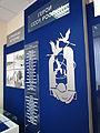 Leniskiy District Historical and Cultural Center 2015 03.JPG