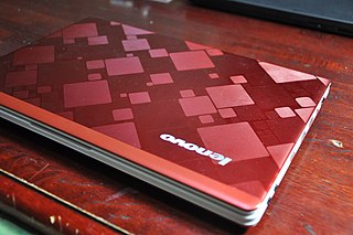IdeaPad U series