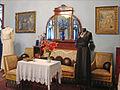 Lentrée (musée dart nouveau, Riga) (7562634724).jpg