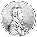 Leonhardi, Friedrich Gottlob.jpg