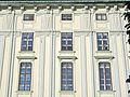 Leopoldinischer Trakt Vienna August 2006 005.jpg