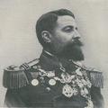 Leote do Rego (Ilustração Portuguesa, 1915-05-24).png