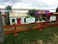 Leprechaun Village - panoramio - Corey Coyle (1).jpg