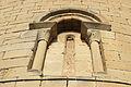 Lerga Church 5701.JPG