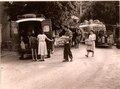 Les Bégües dans les années 50.tif