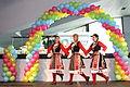 Let's dance (8094426319).jpg