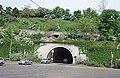 Letenský tunel - panoramio.jpg