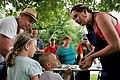 Letní barokní festival, Plasy (041).jpg